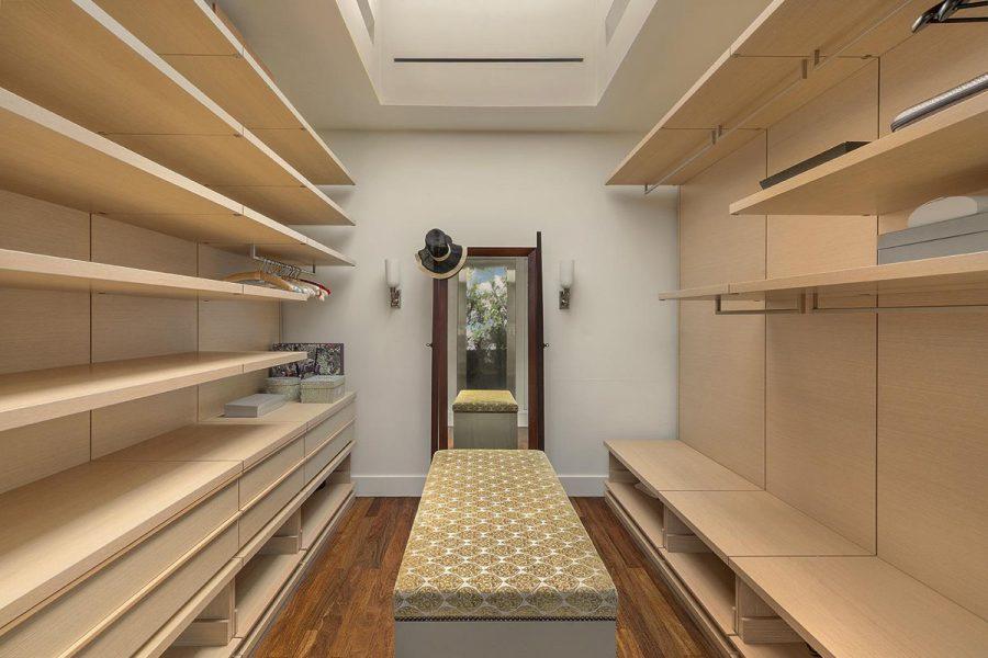 Appartement 4 PIECES 120 m2 avec TERRASSE à SAINT CLOUD
