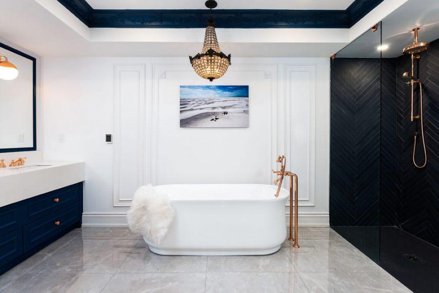 HOTEL PARTICULIER 220 m2 NEUILLY SUR SEINE (ST JAMES)